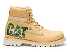 CAT Men's Colorado Bold Boots