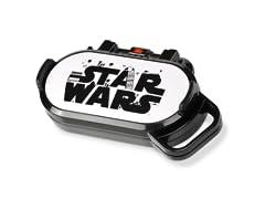 Star Wars Flip Pancake Maker