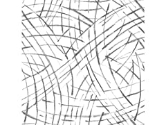 Black Imprint Peel & Stick Wallpaper