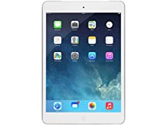 Apple 16GB iPad mini (1st Gen) Tablet - White