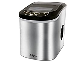 Keyton Portable Ice Maker - 26 lb.