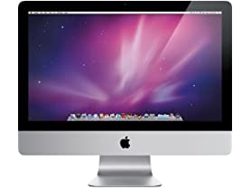 Apple iMacs & MacBooks