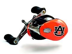 Auburn Baitcasting Reel