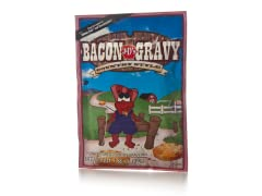 Bacon Gravy Mix