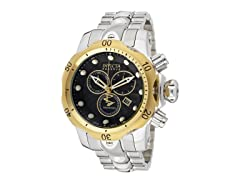 "Invicta 10799 Men's Venom ""Reserve"""
