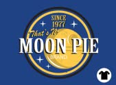 That's No Moon Pie