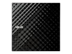 ASUS Portable External DVD Burner