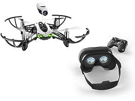 Parrot Mambo Drone FPV Kit