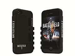 iPhone 4/4S Case – Battlefield 3