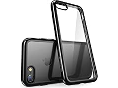 iBlason Clear Case for iPhone 7 or 8