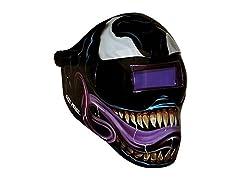 Venom Gen-Y Series ADF Welding Helmet