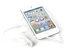 32GB Gen 4 iPod touch