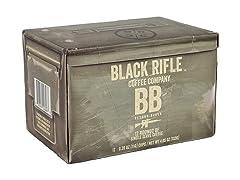 Black Rifle Coffee Single Serve, 12ct