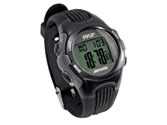 Gym Fitness Sports Watch