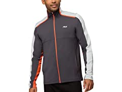 FILA Men's Strength Jacket