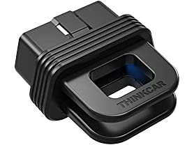 THINKCAR 1 1 Bluetooth OBDII Scanner
