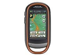 Magellan eXplorist 710 US GPS