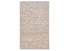 Candice Olson Modern Classics Rug- 2 Sizes