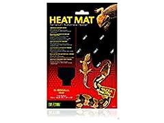Exo Terra Heat Mat Terrarium Heater