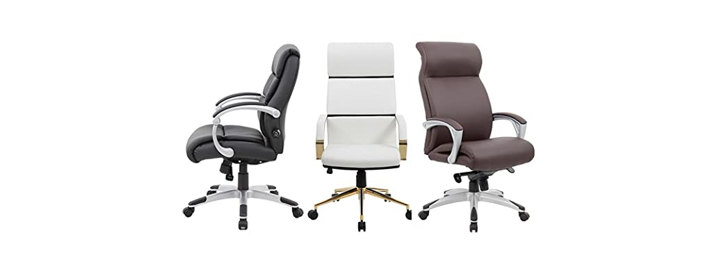 Genesis Designs Office Chairs - Your Choice