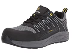 Terra Men's Rebound Work Composite Toe