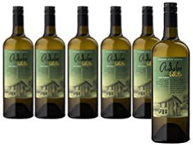 Clayhouse Adobe White Blend (6)