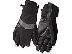 Giro Proof Men's Glove