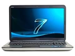 """XPS 17 Core i5 17.3"""" LED Laptop"""