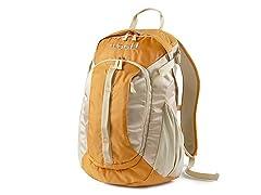 Kelty Kite 25 Woot! Backpack
