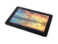 "Motorola XOOM 10.1"" 16GB Tablet"