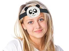 Panda Headlamp