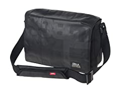 "Golla G1452 Toledo 11"" Notebook bag Black 11"