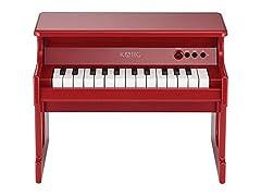 Korg Digital Tiny Piano