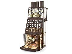 IWA Cork Cage Slot Machine