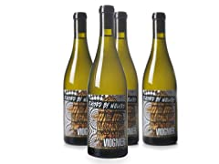 Raised By Wolves Washington Viognier (4)