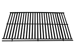 Grill Life Universal Cooking Grid