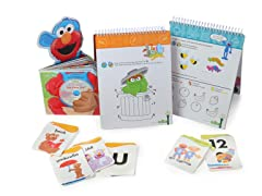 Educational Bundle