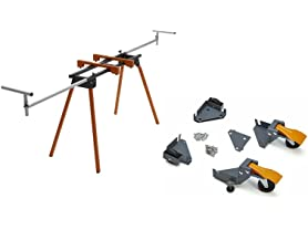 Portamate Mobile Tool Stands (Your Choice)