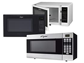 Keyton Microwave Ovens - Your Choice
