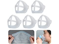 Cool Protection Stand - 3D Mask Bracket