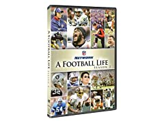 A Football Life - Season 2 [DVD]