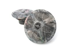 "6.5"" Camouflage Coaxial Speakers (Pair)"