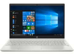 HP Pavilion 15-cs1067nr 256GB Laptop
