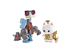 "Disney/Pixar Toy Story 4"" Angel Kitty…"