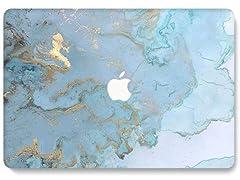 AQYLQ MacBook Air 13 inch Hard Case