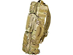 HAZARD 4 TakedownTM Carbine Sling Pack