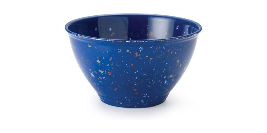 Rachael Ray Garbage Bowl In 6 Colors