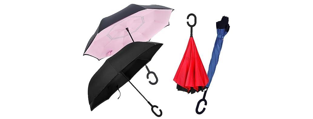 SwissTek Umbrella