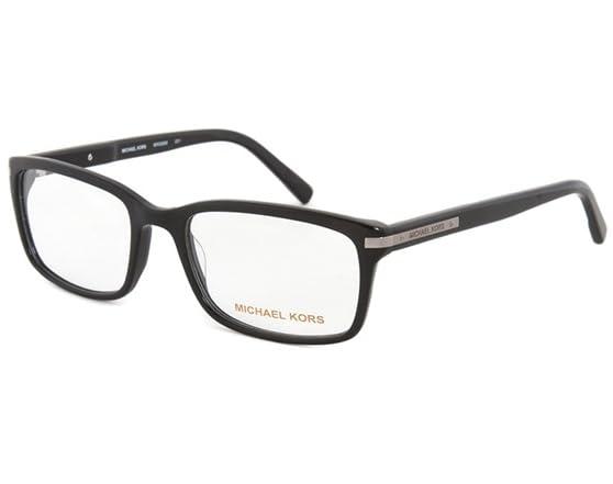 Michael Kors MK698 Optical Frames