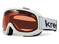 kreed Chunder Men's Winter Goggle